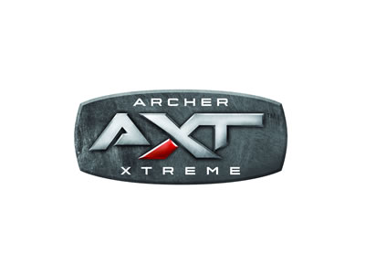 Archer Xtreme