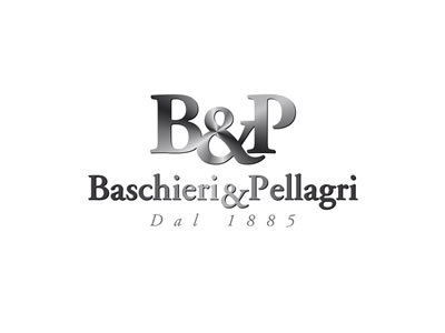 Baschieri And Pellagri