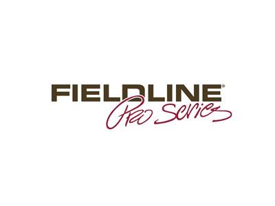 Fieldline Pro Series