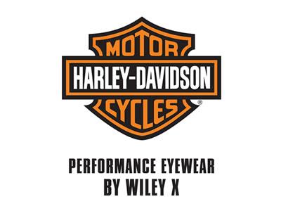 Harley Davidson Performance Eyewear