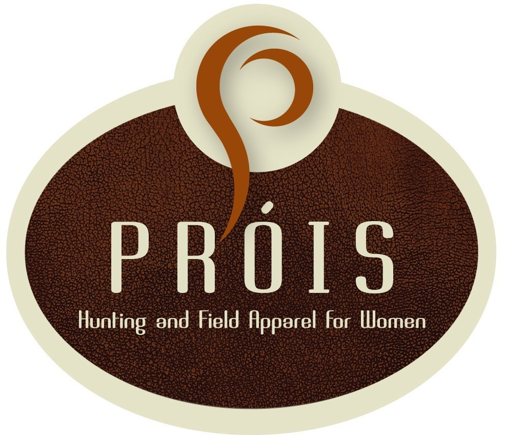 via Prois Hunting and Field Apparel