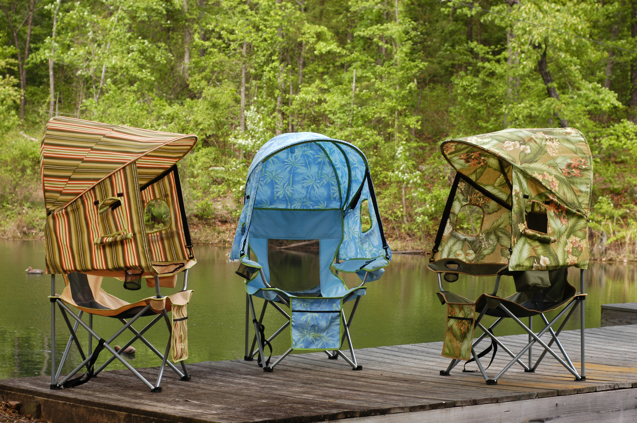 Chair Tent Amp Costway Child Pod Swing Chair Tent Nook
